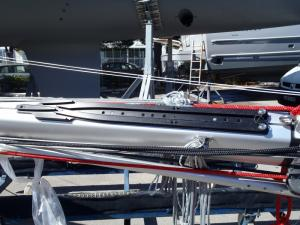 Squiz, notre futur Oceanis 45 Mini_981651P6200876
