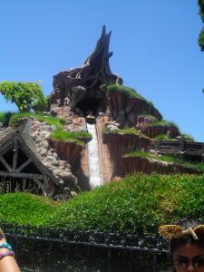 Disneyland Resort: Trip Report détaillé (juin 2013) - Page 2 Mini_982470CCCCCCCCCCCCCCC