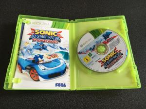 VENDU --> 360 Sonic All Star Racing Transformed -Edition Limitée- Mini_982507IMG0271