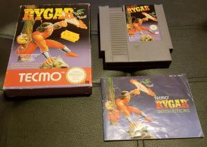 [ESTIM] jeux NES et N64 Mini_98603020161001215812