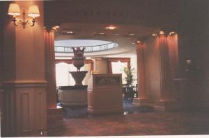 Vos vieilles photos du Resort - Page 15 Mini_988672H20