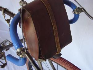 Cycles Terrot  195?  - Page 4 Mini_990166Rguidonautomoto13