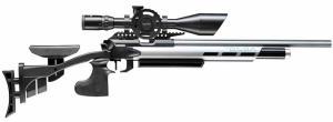 AR20 ou CR20S Mini_9921194661020hammerliar20ft