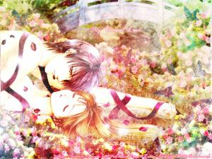 Ayashi no Ceres Mini_997459260139