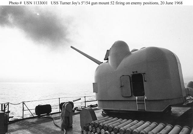 DESTROYERS CLASSE FORREST SHERMAN - Page 2 10308127_2