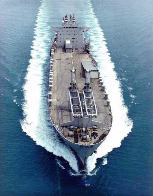 MILITARY SEALIFT COMMAND 104731USNS_Cape_Edmont