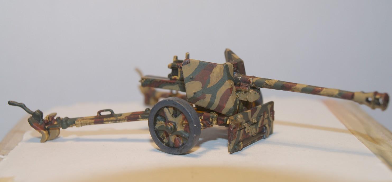 1/72 ème : Pak 40 sur le front Est 111381pak_40
