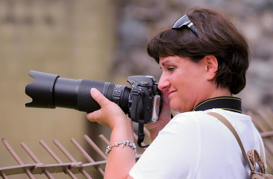 Sortie Animaux au Zoo d'Olmen le 16 août - Les photos d'ambiances 125923PIE_3084belux