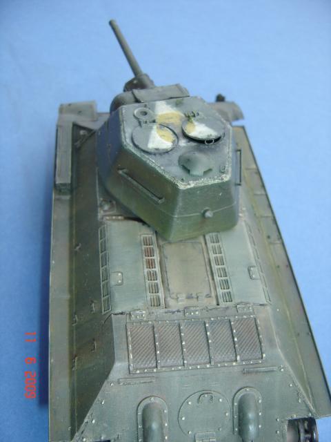T-34 modèle 43 [Zvesda/Revell 1/35e] 136132T_34_vieillissement__22_