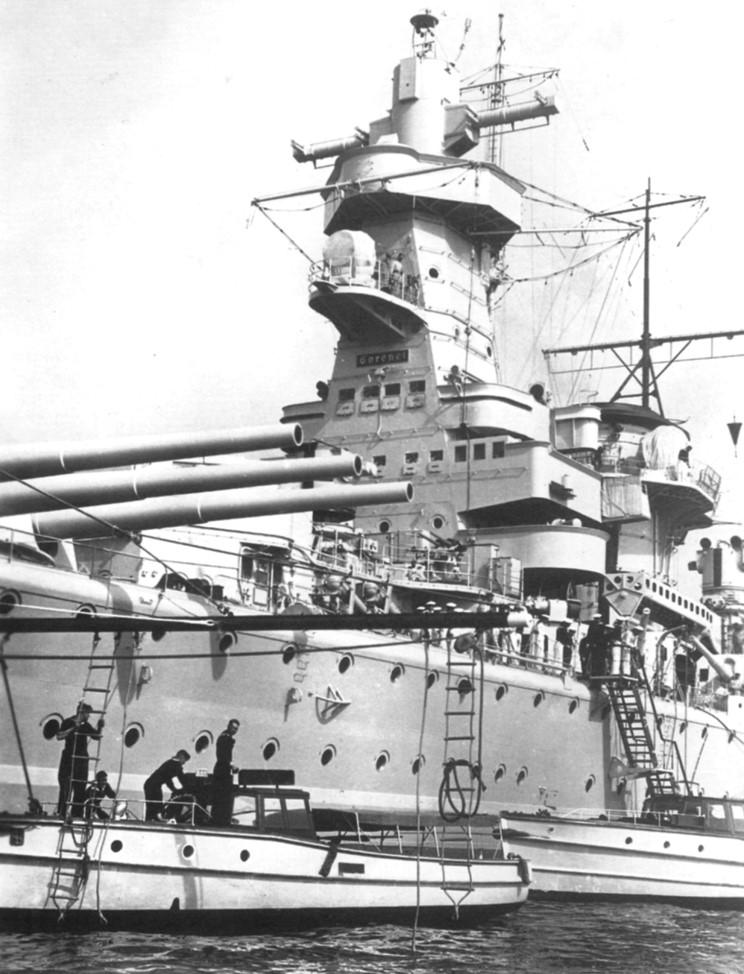 L'admiral Graf Von Spee - Page 2 158383admiral_graf_spee_15
