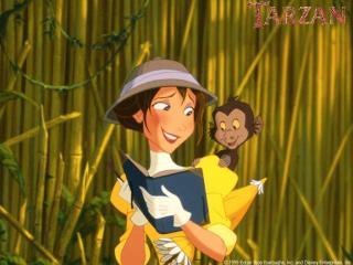 [Règle N°0] Meilleur Héros/Héroïne Disney (RESULTATS!!!) - Page 3 179244260t7cgg
