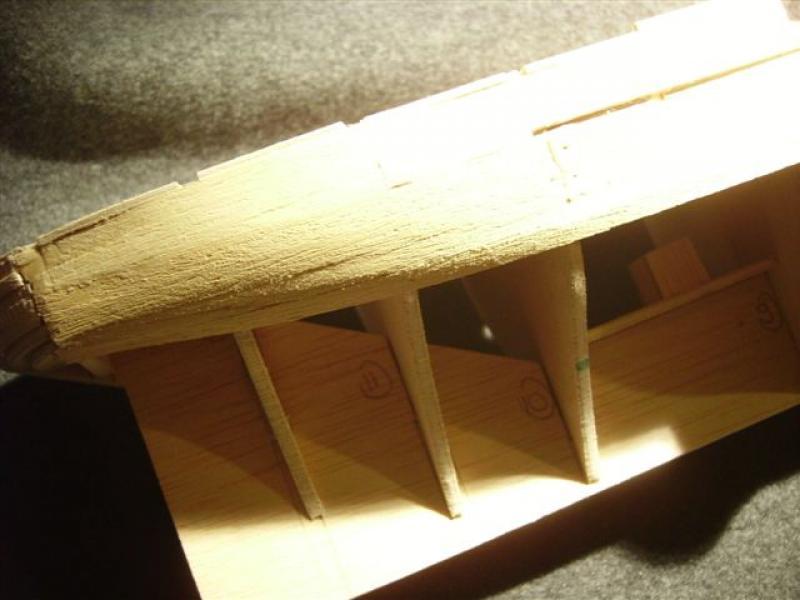 Cutty Sark (Del Prado 1/90°) par APRUZ 190023IMGP0948