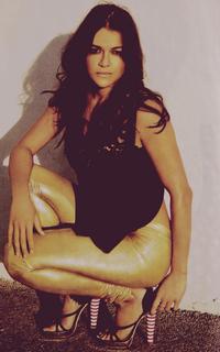 Letty Jordan