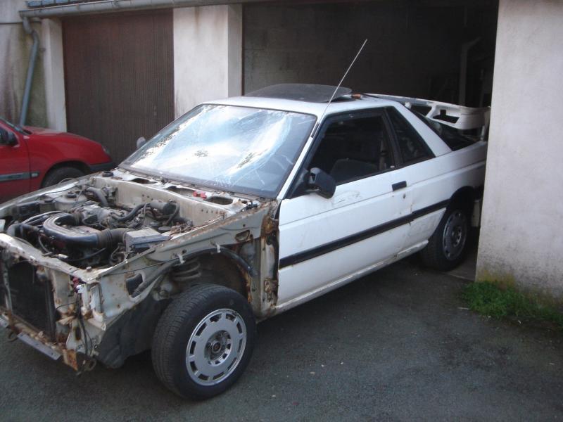 La sunny GTI coupé de Nono-Senpai, CA16 inside 210616DSC00709