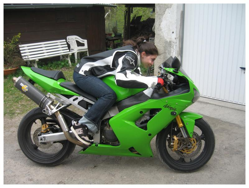 ZX6r k4 from the Yaute ! 223344IMG_2760