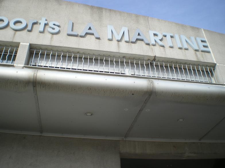 ALADIN ETAIT LA : MARSEILLE, QUARTIERS NORD CONSOLAT - Page 5 224362IMGP9676