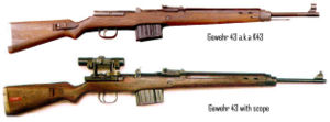 Walther G43(German) 2296596046c34fdd40ba4