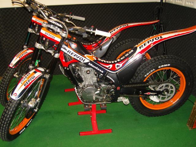 La moto de ma Femme 241348SNC12454