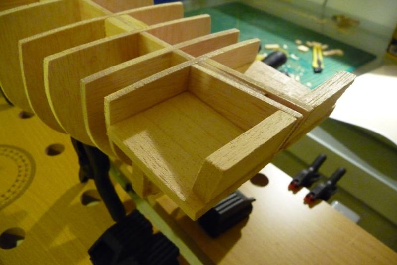 Bounty constructo 1/50   - Page 2 243016p1020130y