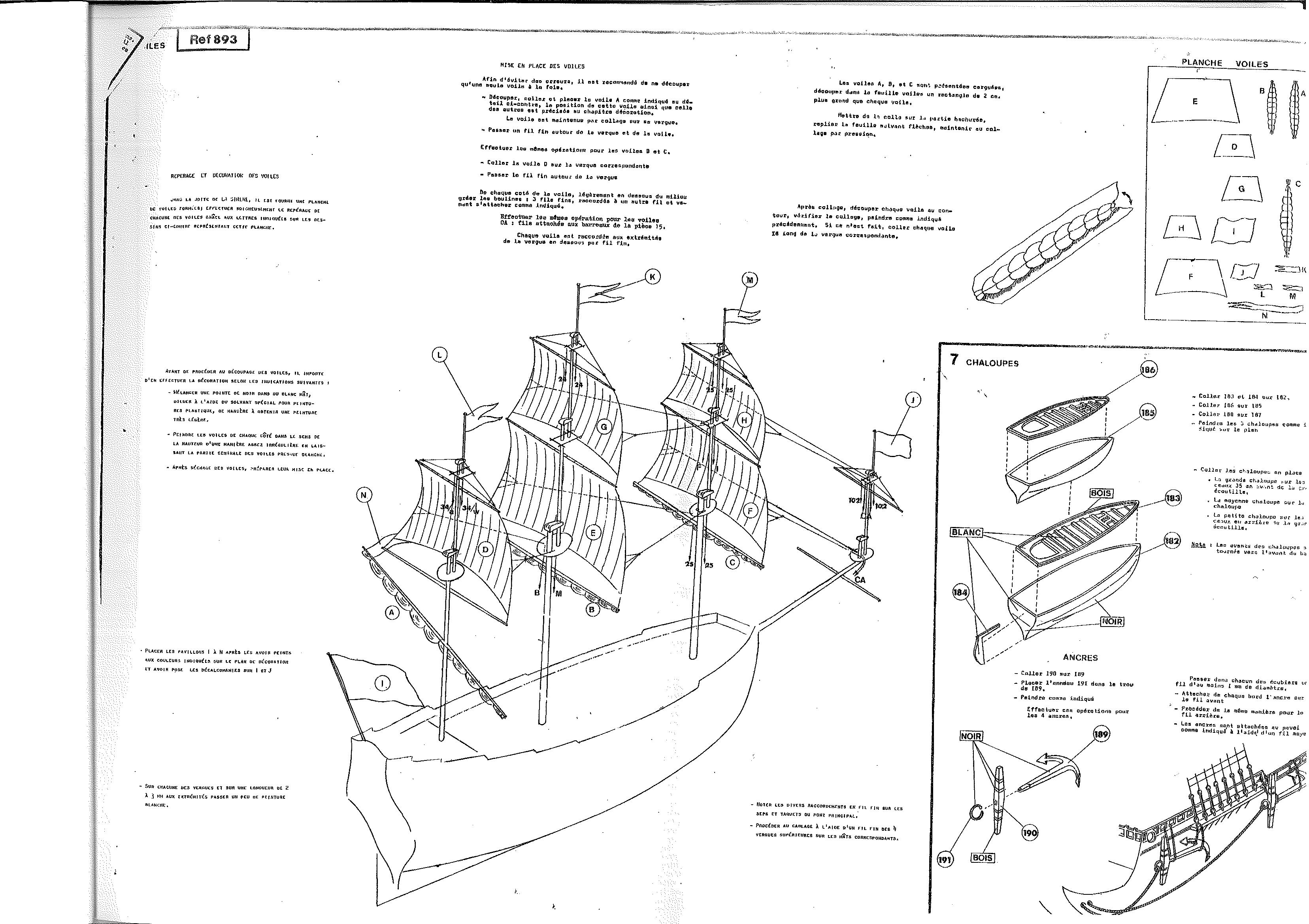Détails manquants sur la sirene 26940120091001152140294