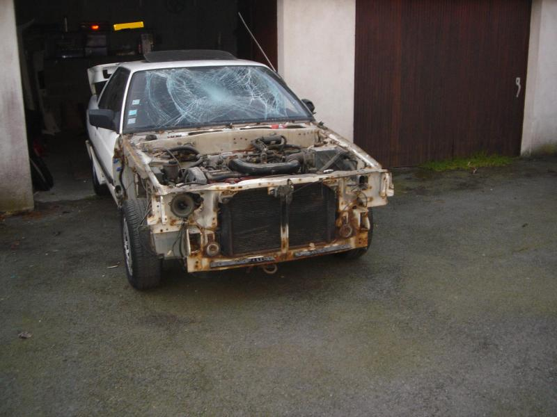La sunny GTI coupé de Nono-Senpai, CA16 inside 277987DSC00708