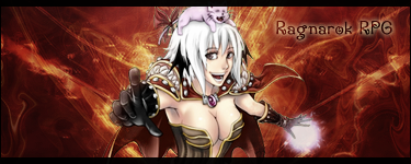 Exposition DH 279566ragna_rpg