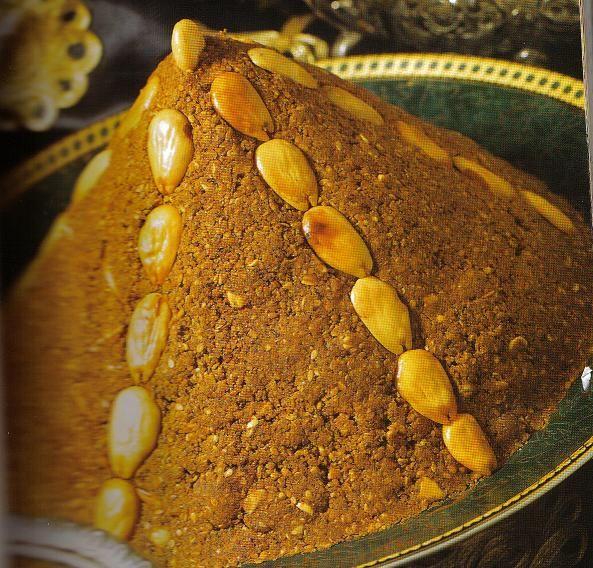 اطباق  رمضانية مغربية بالصور 283256__1575___1604___1588_