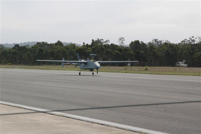 Forces armées de Singapour/Singapore Armed Forces (SAF) 284657our_weapons0.Par.0096.Image