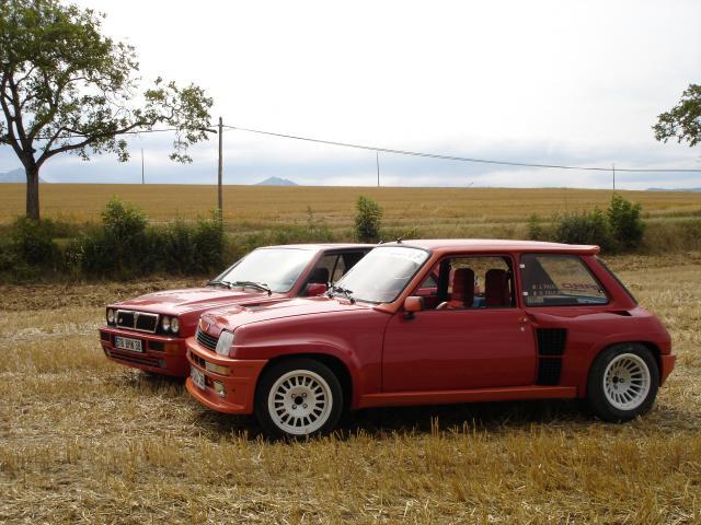 Lancia delta HF evo 303230DSC01239