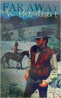 Clint Eastwood #002 avatars 200*320 pixels 317309ava_desert