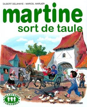 aaaah Martiiine .. 321572martine_sort_de_taule