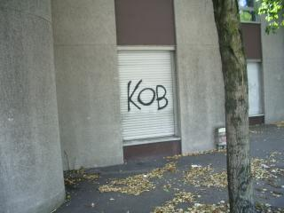 Graffiti et tags ultras - Page 9 325221IMGP0762