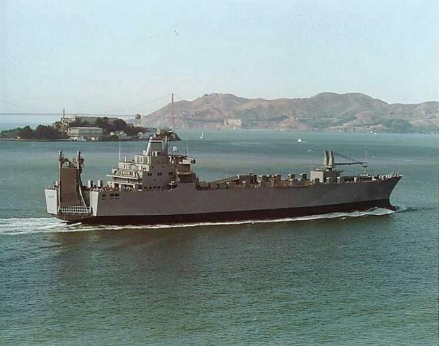 MILITARY SEALIFT COMMAND 327063USNS_Cape_Island