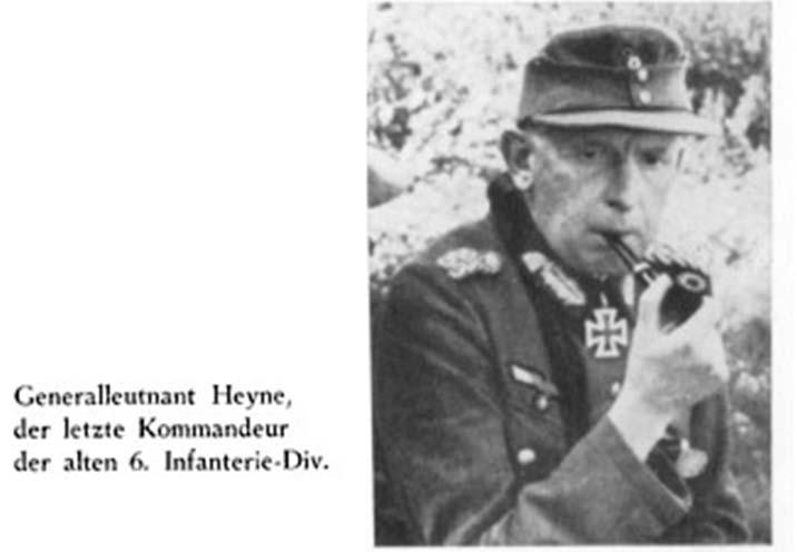 6 division d' infanterie 330424heyne_general_6id