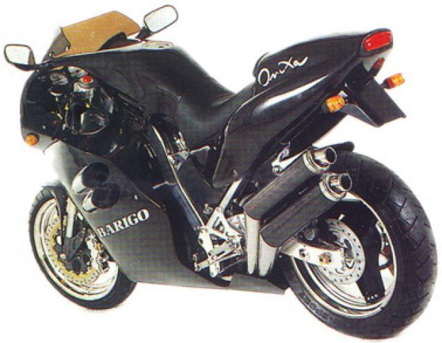 Barigo Racer 345471onnoi1a