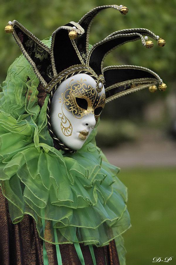 Sortie Carnaval Vénitien : Les photos 352788Carnav_Venitien_157_reduite