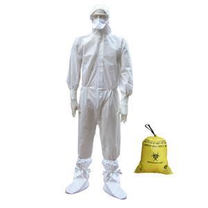 Grippe Porcine : vers une pandémie ? 354193kit_grippe_aviaire_a