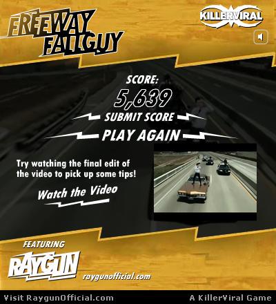 Freeway Fallguy 359742Sans_titre