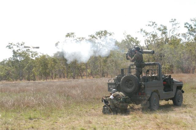 Forces armées de Singapour/Singapore Armed Forces (SAF) 360291our_weapons0.Par.0077.Image