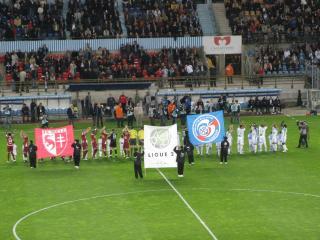 Photos/Vidéos de Matchs 368317IMG_1149