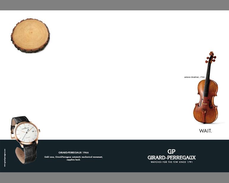 Les publicités horlogères et vous ! 391419Campagne_GP