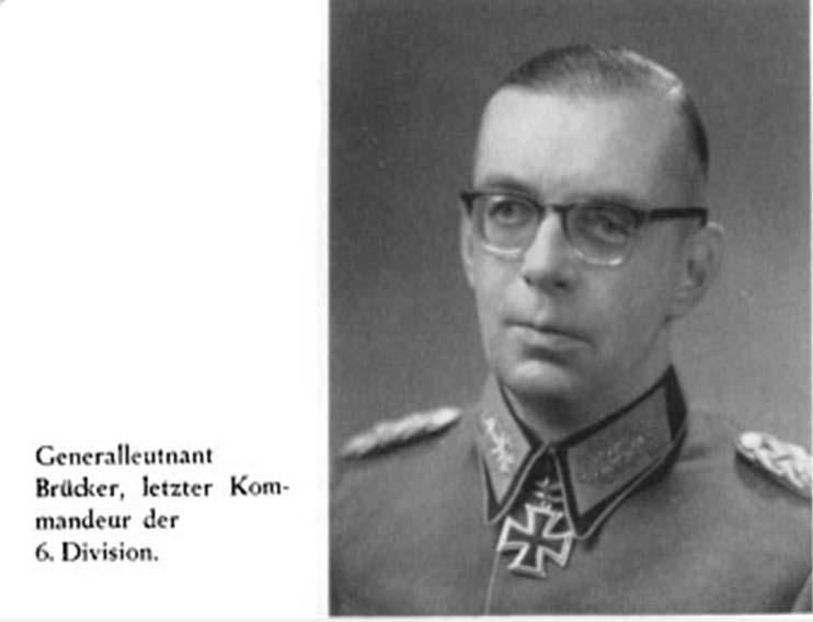 6 division d' infanterie 398923brucker_general_6inf_div