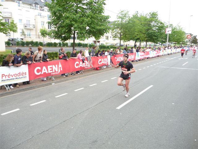 Marathon de caen avec photos ! 402423untitled4