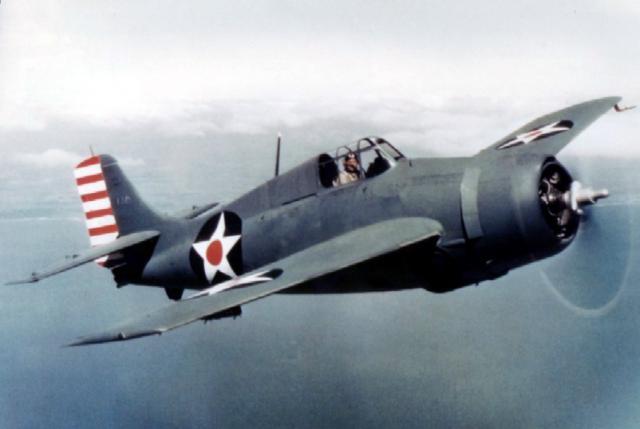 KAMAN H-2 SEASPRITE 407664F4F_3_1942