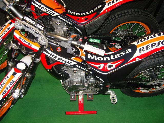 La moto de ma Femme 415373SNC12461
