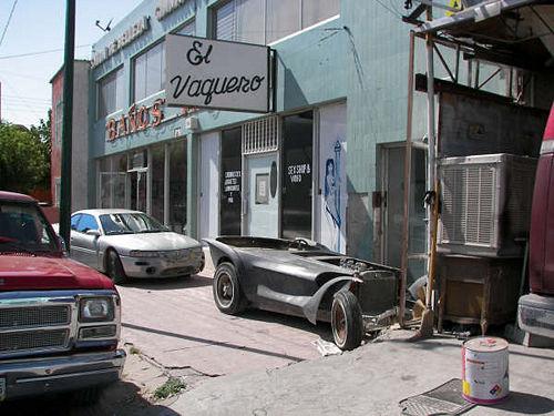 queques unes de mes reas perso: 416193500px_Orbitron_in_mexico