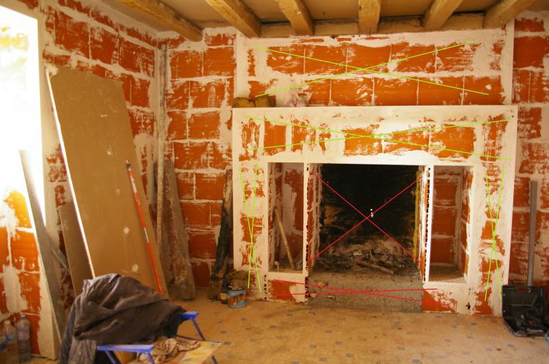 SVP aidez-moi pour le rénovation de ma cheminée 44905Pose_moellon_cote_jardin___briquettage_veranda_salon_24_03_2010_032___Copie