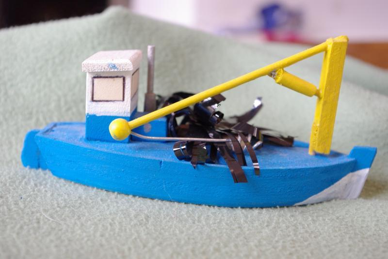 goémonier mini scratch 14 cm 450792010_0223maquettes0012