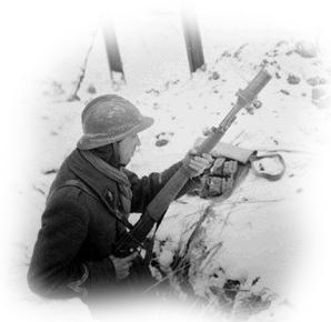 Grenade à fusil VB 463979VB6