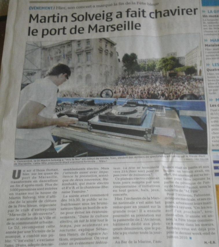 """MASSILIA CAPITALE MONDIALE DE L""""OCCITANIE 476943IMGP5162"""